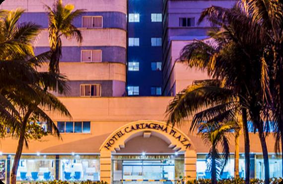 Hotel Cartagena Plaza _586x380_V2 copy