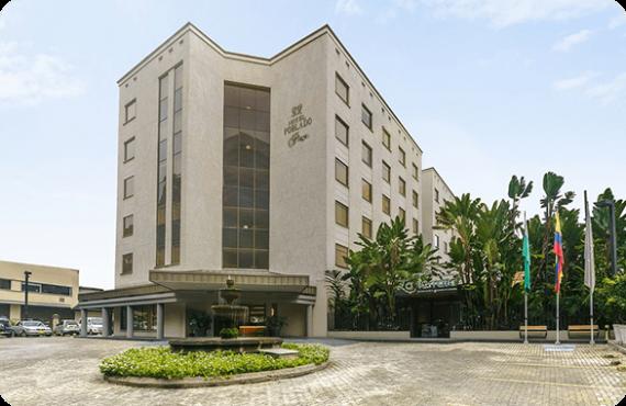 Hotel Poblado Plaza_586x380_V2