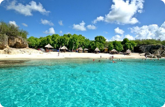 Madurot travel_hidden beaches_Expiriences_Expiriences